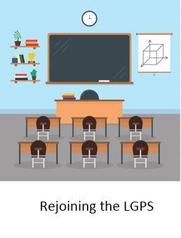 RejoiningtheLGPSimage