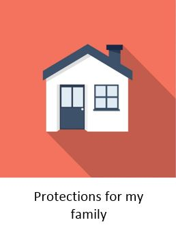 protectionsformyfamily